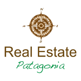 Real Estate Patagonia