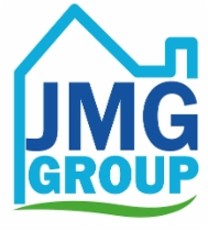 Jmg Group