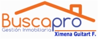 Buscapro Gestion Inmobiliaria