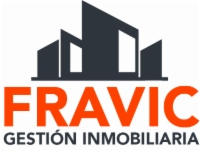 Fravic Chile Gestion Inmobiliaria