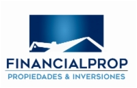 Financialprop