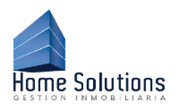 Home Solutions