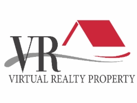 Virtual Realty Property SpA.