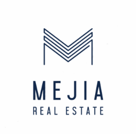 Mejia Real Estate