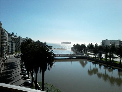, el portal inmobiliario de Chile. Venta y arriendo de casas ...