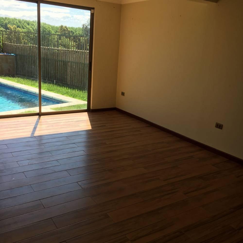 Venta Usada Casa Pudahuel Lomas De Lo Aguirre C Digo 2029795  # Venta De Muebles Pudahuel