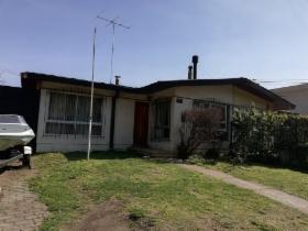 Venta Usada De Casa En San Pedro De La Paz Avisos Chilepropiedades Cl